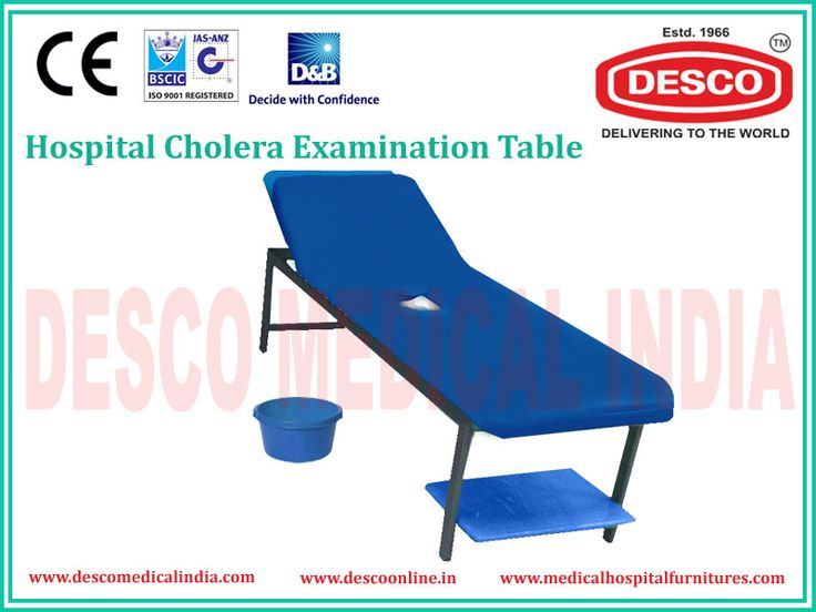 We offer Hospital Beds like height adjustable beds, medical beds, electric hospital bed, fowler (folding) beds at cheapest cost, we are manufacturer, supplier and exporter . For more details visit our website.