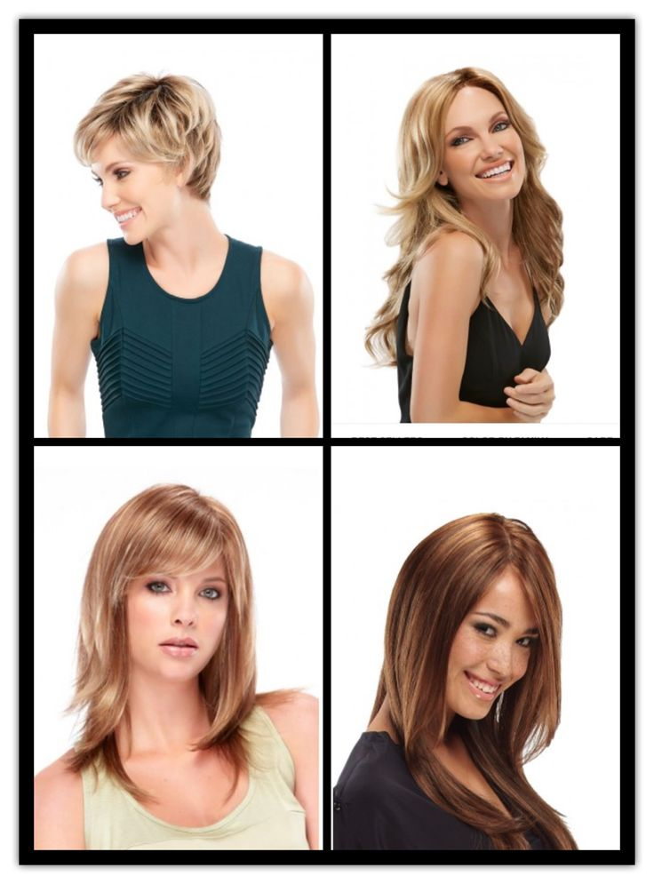 Large size wigs for girls with large heads