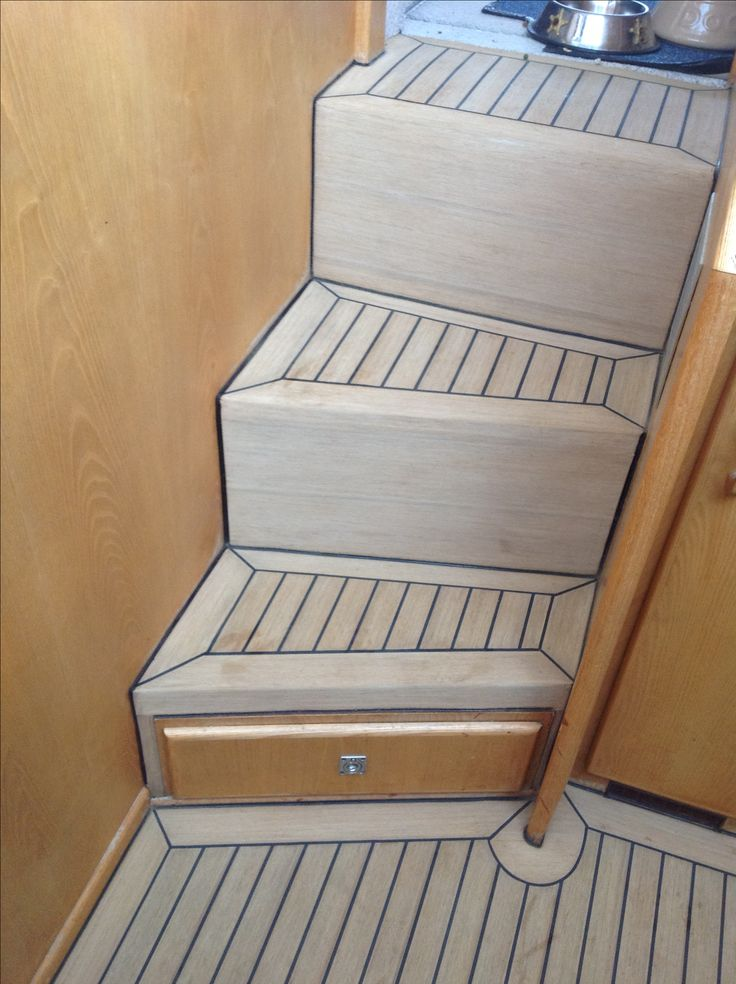 367 besten pvc synthetic teak soft boat yacht decking for Parquet composite exterieur