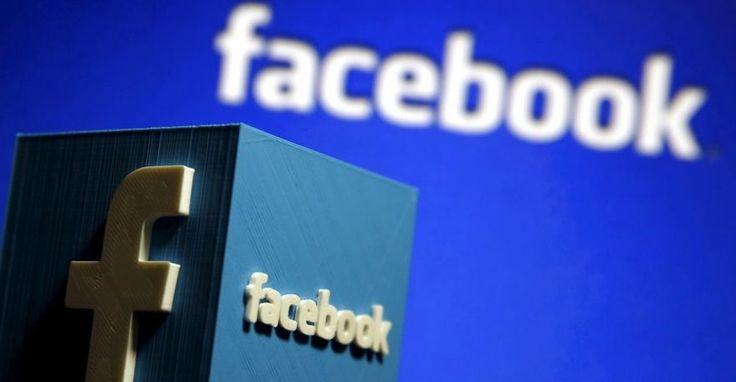 Bloqueadores de anuncios ya no funcionan en Facebook - Punto MX