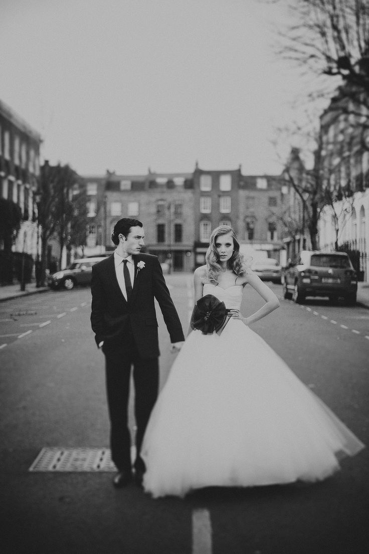 """Grace Ormonde Wedding Style Cover Option 2"" #theluxuryweddingsource #GOWS #weddingstyle"