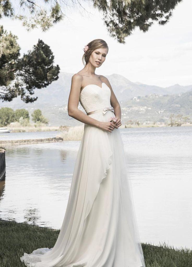 Magnani | Magnani Sposa