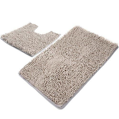 443 Best Rugs Images On Pinterest | Bath Rugs, Accent Rugs And Area Rugs