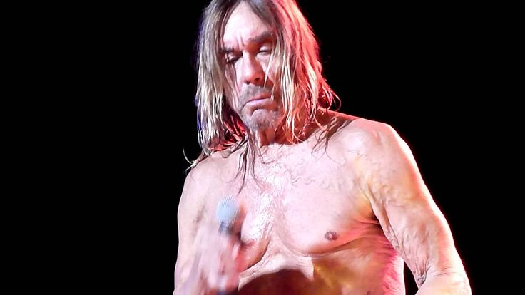 #classics,#Classics #Sound,iggy pop,iggy pop #2016,iggy pop amsterdam #2016,iggy pop china girl,iggy pop hmh,iggy pop hmh amsterdam,iggy pop hmh amsterdam #2016,iggy pop post pop d...,#Rock,#Rock #Classics,#Soundklassiker Iggy Pop — CHINA GIRL — HMH-Amsterdam — 10 may #2016 - http://sound.saar.city/?p=21251