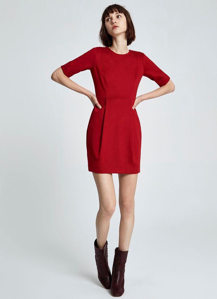1000 ideas sobre vestidos adolfo dominguez en pinterest for Adolfo dominguez vestidos outlet