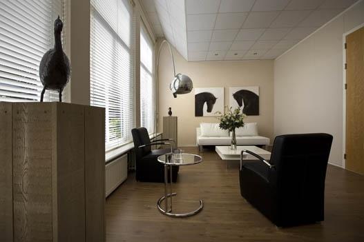vakantie appartement Domus, Bed and Breakfast in Hindeloopen, Friesland, Nederland | Bed and breakfast zoek en boek je snel en gemakkelijk via de ANWB