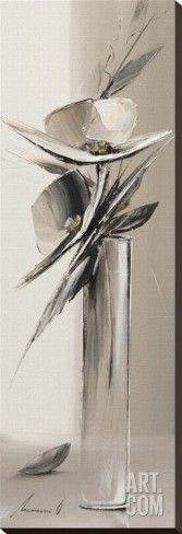 Art.fr - Tableau sur toile 'Suspendu' par Olivier Tramoni
