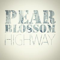 You should care by Pearblossom Highway on SoundCloud