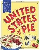 United States of Pie: Regional Favorites…