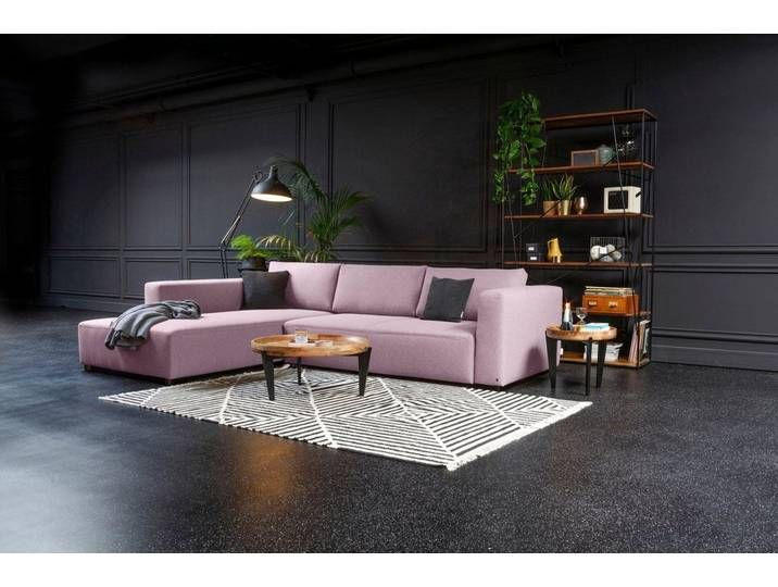 Tom Tailor Ecksofa Heaven Style Xl Aus Der Colors Collection Rosa In 2020 Outdoor Furniture Design Outdoor Furniture Sets Diy Outdoor Furniture