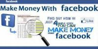 Free Classified Ad Center, Post Your Ad to 700,000 Sites Automatically  every week!