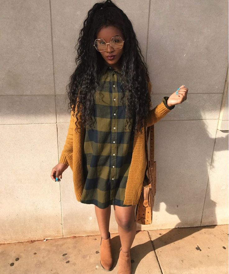 Stylish Black Girls: 17 Best Images About Urban Black Girl Swag On Pinterest