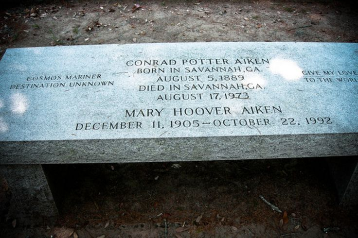 Bonaventure Cemetery: Savannah Attractions Review - 10Best Experts ...