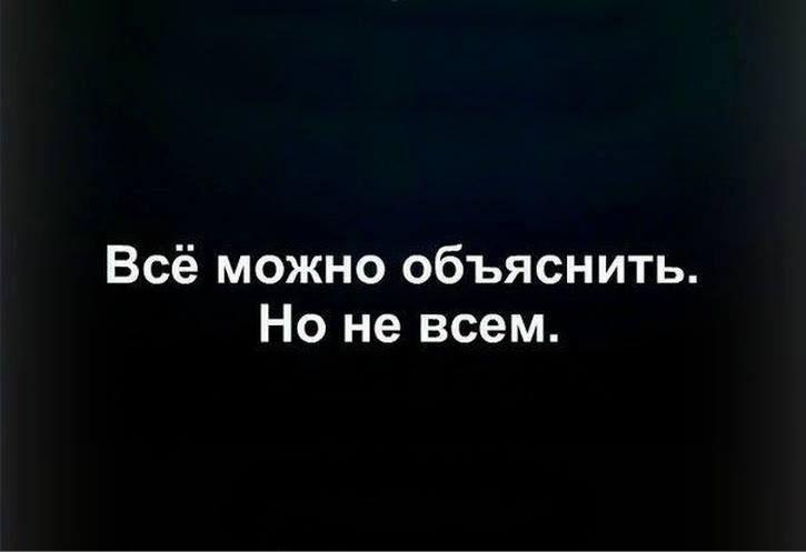 14563329_918234301643411_1066672770027710405_n.jpg (725×497)
