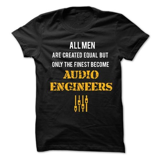 End Soon - Audio Engineers T-Shirt Hoodie Sweatshirts ieu. Check price ==► http://graphictshirts.xyz/?p=65238