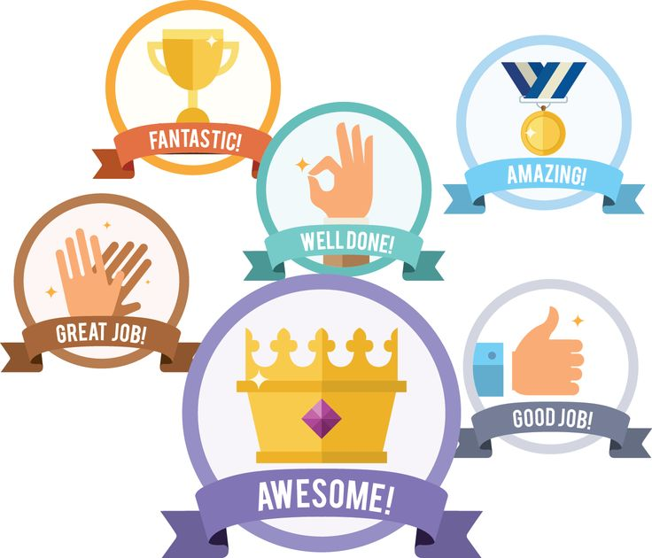 Takzo is a fun task management performance based application. #Takzo #Task #TaskIsFun #TaskManagement #ProjectManagement #App #WebApp #Application #startup #UI #UX #Design #BMW #Indonesia #Background #Custom #Badges #Praise #Awesome #Fantastic #GreatJob #WellDone #Amazing #GoodJob #purple #blue #brown #crown #medals #hands #trophy #FlatUI