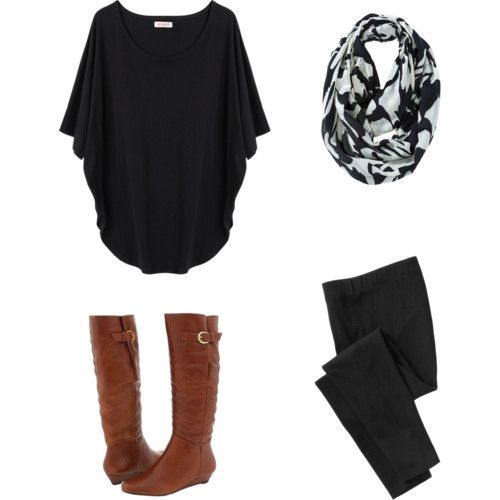 maternity clothes #10