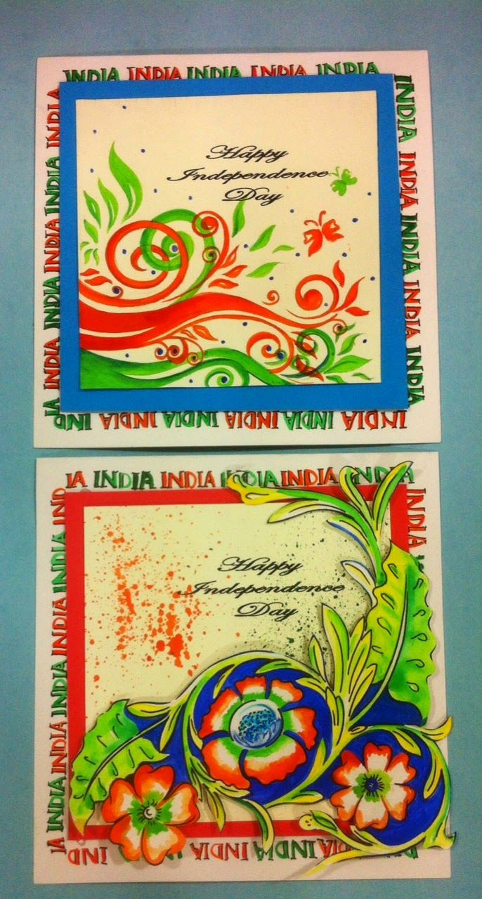 Art craft ideas and bulletin boards for elementary schools vegetable - Art Craft Ideas And Bulletin Boards For Elementary Schools India Independence Day Invitation