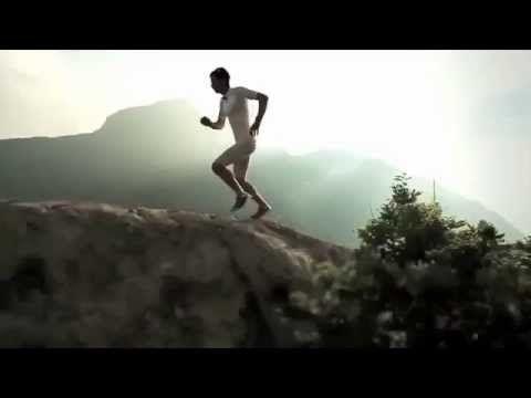 Марафон, бег по пересеченной местности, бег в гору, ультрамарафон, бег, бег и бег... Красивое видео с отличным музыкальным сопровождением Зарядись от видео! http://www.youtube.com/watch?v=i_77o_cKxFY&feature=youtu.be