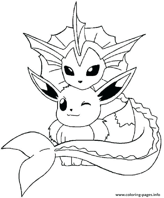 Pokemon Para Colorear Para Coloring Pages Coloring Pages Collection Printable And Coloring Pages Para Pa Pokemon Coloring Pokemon Coloring Pages Pokemon Eevee