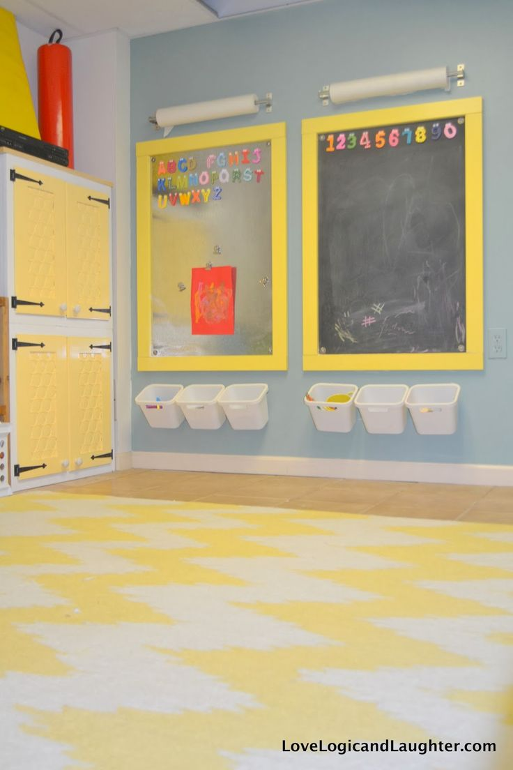 The 25 best images about Daycare on Pinterest