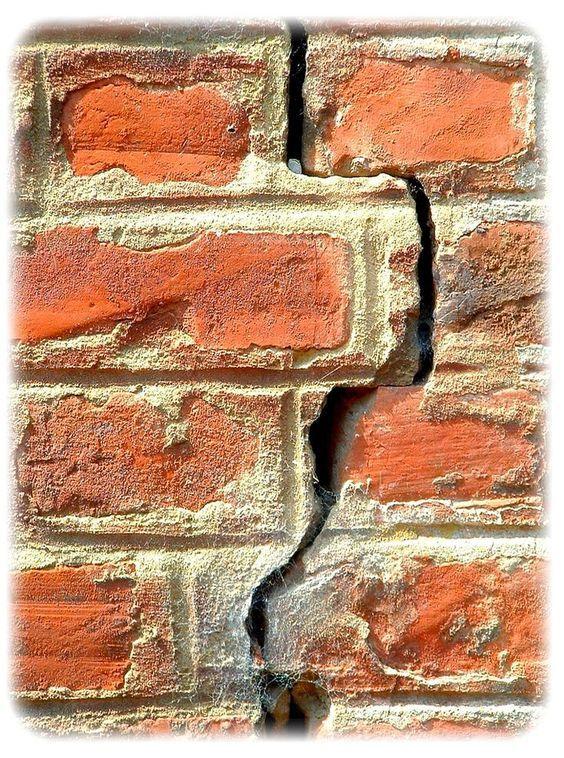 Mason Near Me Klein TX Brick repair, Brick masonry, Diy