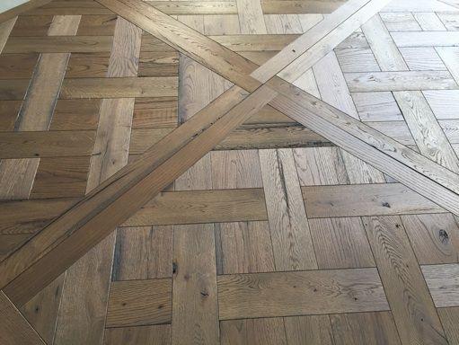 oltre 25 fantastiche idee su vecchi pavimenti in legno su ... - Vendita Pavimenti