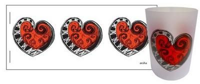 Jo+Luping+Aroha+Heart+Tealight+Lantern  http://www.shopenzed.com/jo-luping-aroha-heart-tealight-lantern-xidp774483.html