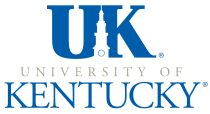 The University of Kentucky (UK) is a public co-educational university in Lexington, Kentucky. Founded in 1865 by John Bowman as the Agricultural and Mechanical College of Kentucky,
