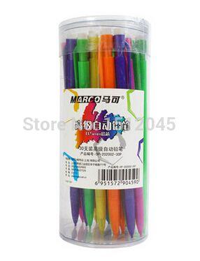 Купить товарМарко m для ar со с резиновой механический карандаш бутылках 202002 30 в категории Механические карандашина AliExpress.   ДЕТАЛИ ПРОДУКТА