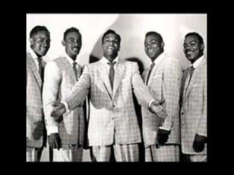 """Ben E. King and the Drifters hit huge with the Jerry Goffin/Carole King song in 1963 (released late 1962) with the song 'Up On the Roof.' In 2004, The Drifters' """"Up on the Roof"""" was named number 113 on Rolling Stone's 500 Greatest Songs of All Time."""