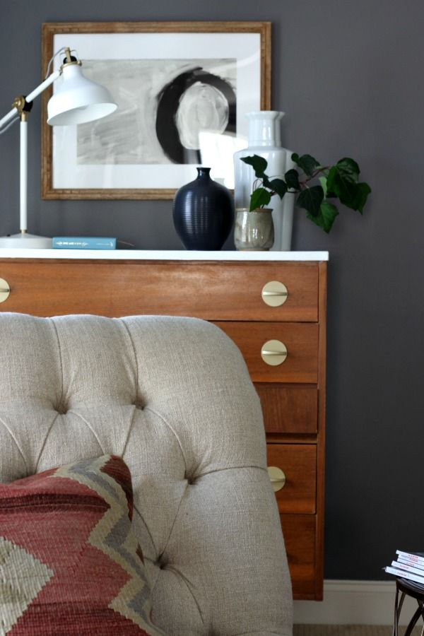 425 best diy paint it tutorials images on pinterest colors home decor and benjamin moore colors