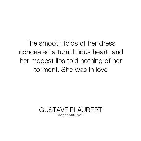 gustave flauberts madame bovary essay Essays and criticism on gustave flaubert's madame bovary - madame bovary, gustave flaubert.