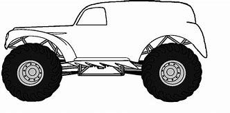Image result for Truck Pumpkin Carving Stencils Templates