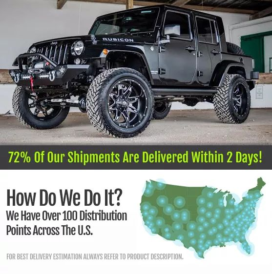 534 Best Off Roading 4x4 And Jeep Stuff Images On