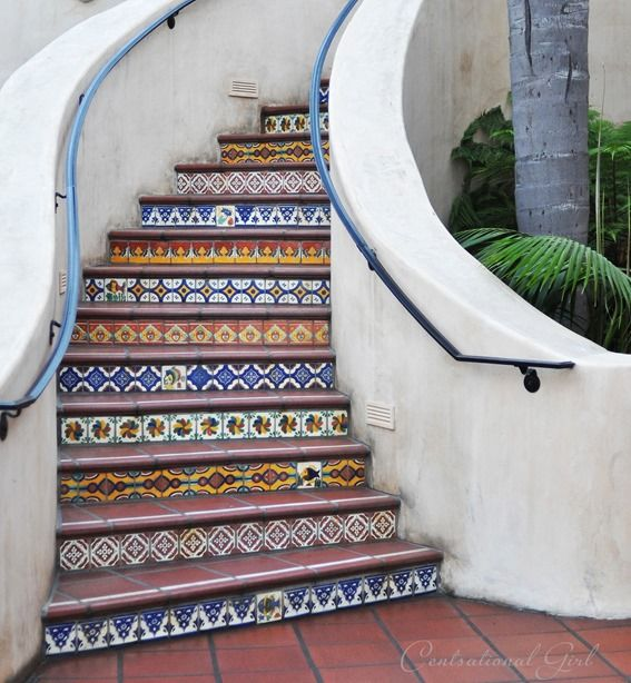 Best 210 Best Clay Tiles Reliefs Images On Pinterest Clay 400 x 300