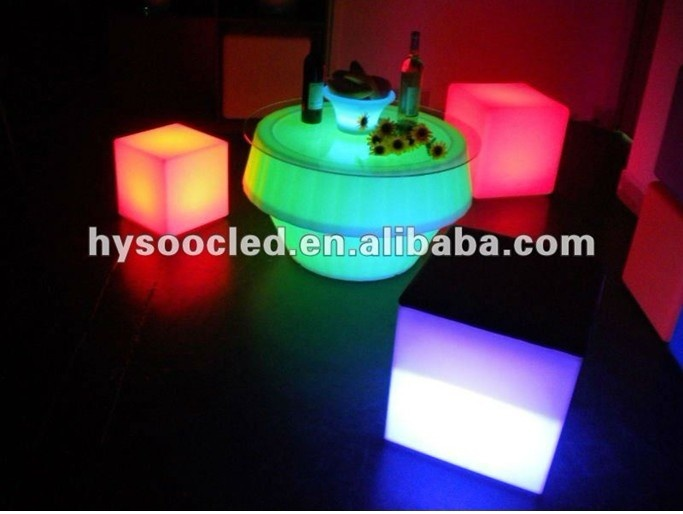 350 Best Cool Home Entertainment Backyard Party Ideas Images On Pinterest