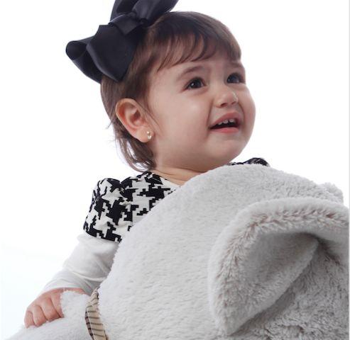 Crianças pequenas não são egoístas, não obrigue a emprestar o brinquedo! Eles podem estar precisando dele!