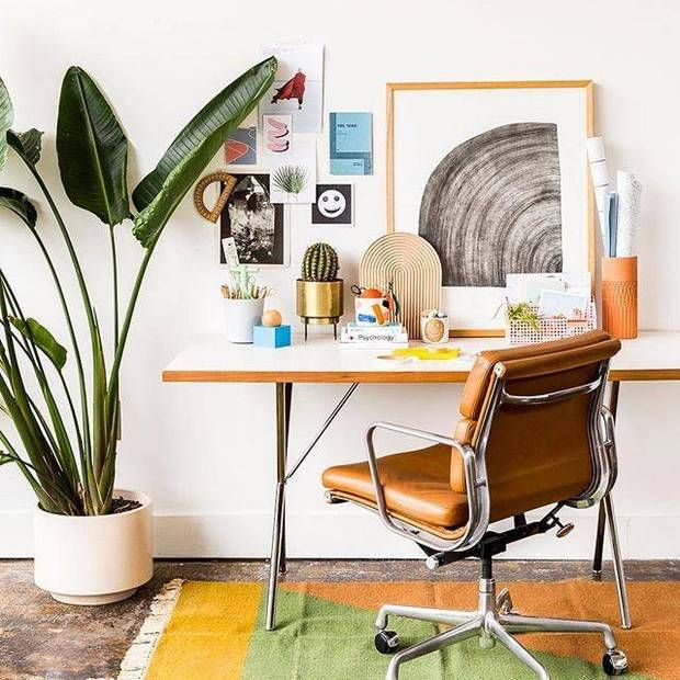The Best Interior Design Blogs to Follow on Instagram | Domino