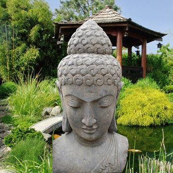 17 best ideas about buddha kopf on pinterest foto. Black Bedroom Furniture Sets. Home Design Ideas