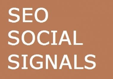 BOOST SEO & PROMOTE YOUR SITE BY BUILDING HIGH PAGE RANK PR BACKLINK BOOKMARK SOCIAL SIGNALS