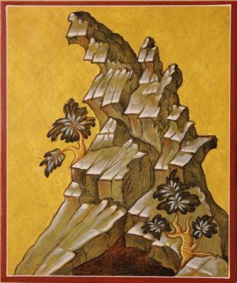 древнерусская живопись - Поиск в Google