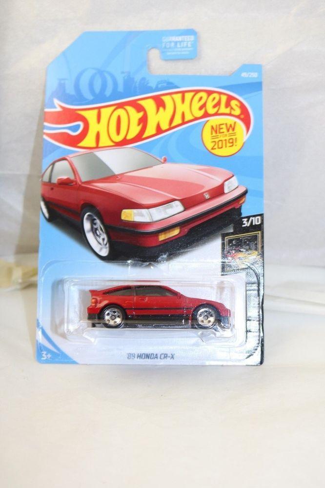 Hunts Honda