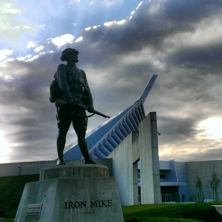 Our Thoughts And Hearts Are With The Victims Of The Aurora: 17 Best Images About National Museum Of The Marine Corps