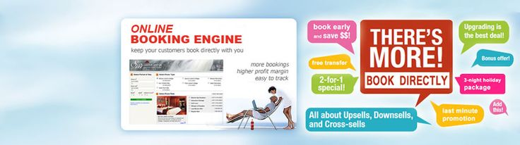 Trawex's flight booking engine PHP script is the most promising internet booking engine available in the industry at present. Its award winning user interface offers the best in client experience and handles all types of travel reservation like online flight ticket booking, online travel booking, ticket booking online and ticket booking software.