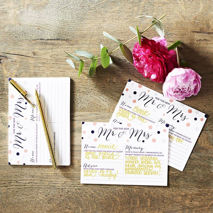 Mr And Mrs Hen Game: The 25+ Best Mr And Mrs Game Ideas On Pinterest