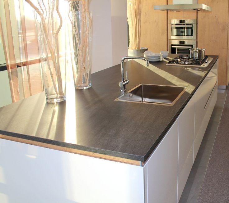 Concordia Keuken&Bad | Werkbladen | Keukens | uw adres voor keukens, sanitair, badkamers, tegels, laminaat, houten vloeren in Meppel en omstreken