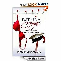 FREE: Dating A Cougar (Romance, Military, Humour from the Never Too Late Series) by Donna McDonald http://www.kindlefreebooks.co.uk/2014/01/free-dating-cougar-by-donna-mcdonald.html