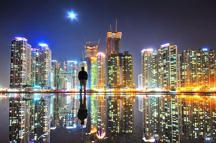 30 Kota Biaya Hidup Termahal Di Dunia | UrbanPhoria