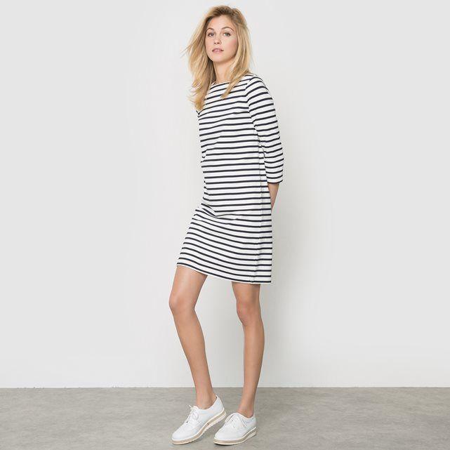 r style dresses easy